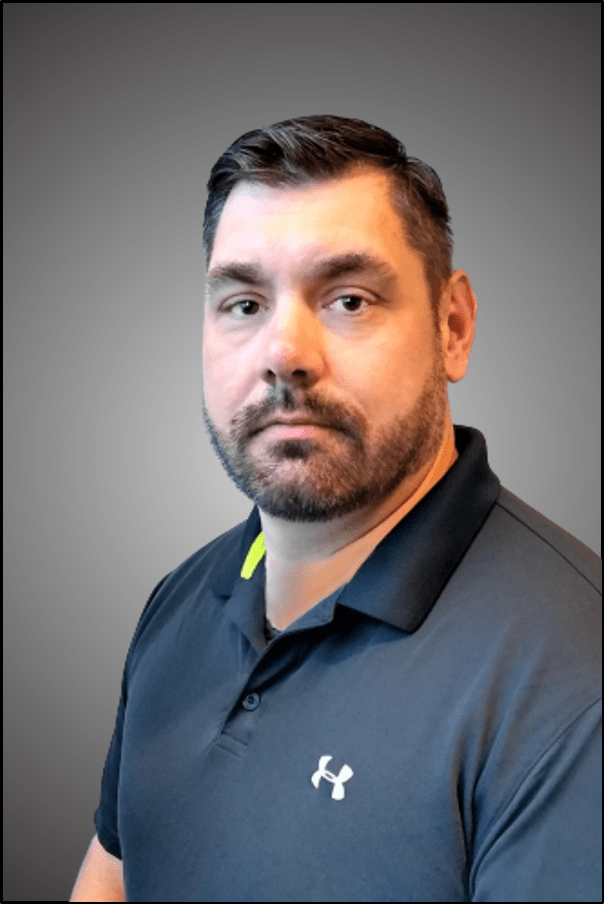 Shayne Williams - Project Manager - Alloy Construction