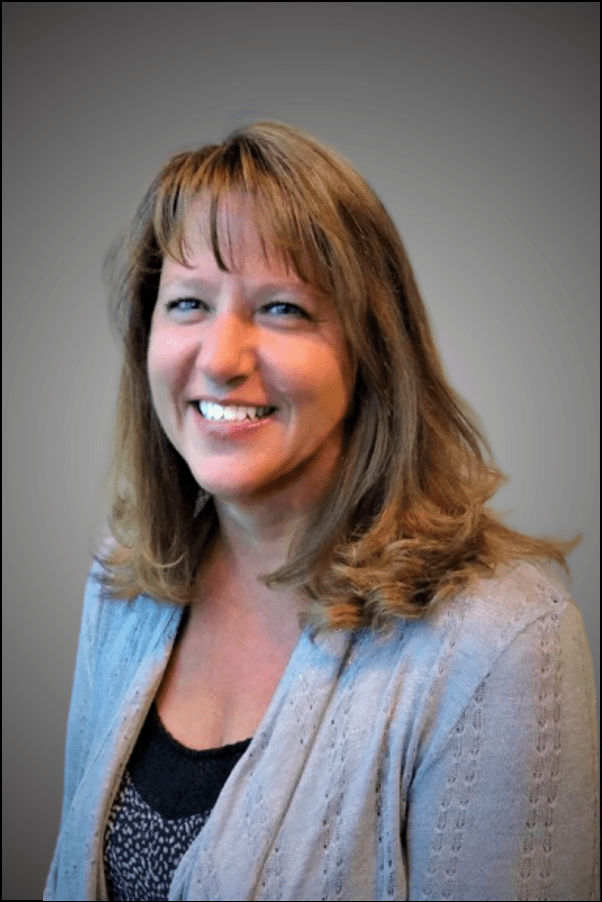 Stacy Ruppel - Controller - Alloy Construction
