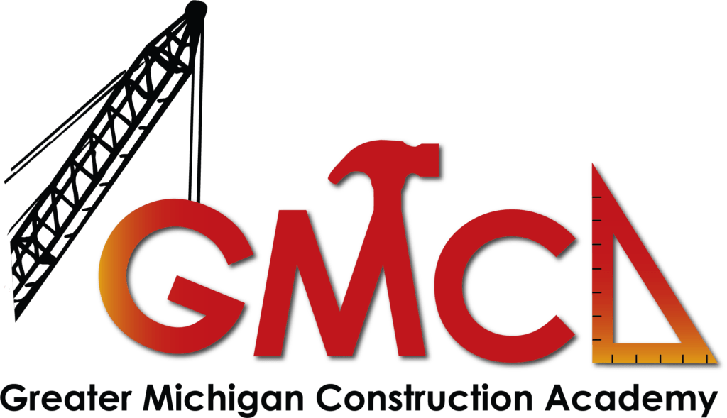 Greater Michigan Construction Construction Academy