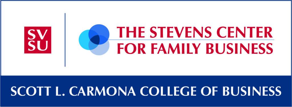 Stevens Center for Family Business