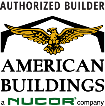 American Buildings Authorized Builder