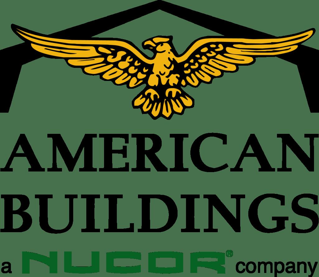 American Buildings - A Nucor Company